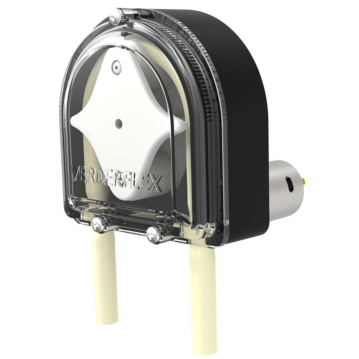 OEM-Schlauchpumpe M1500