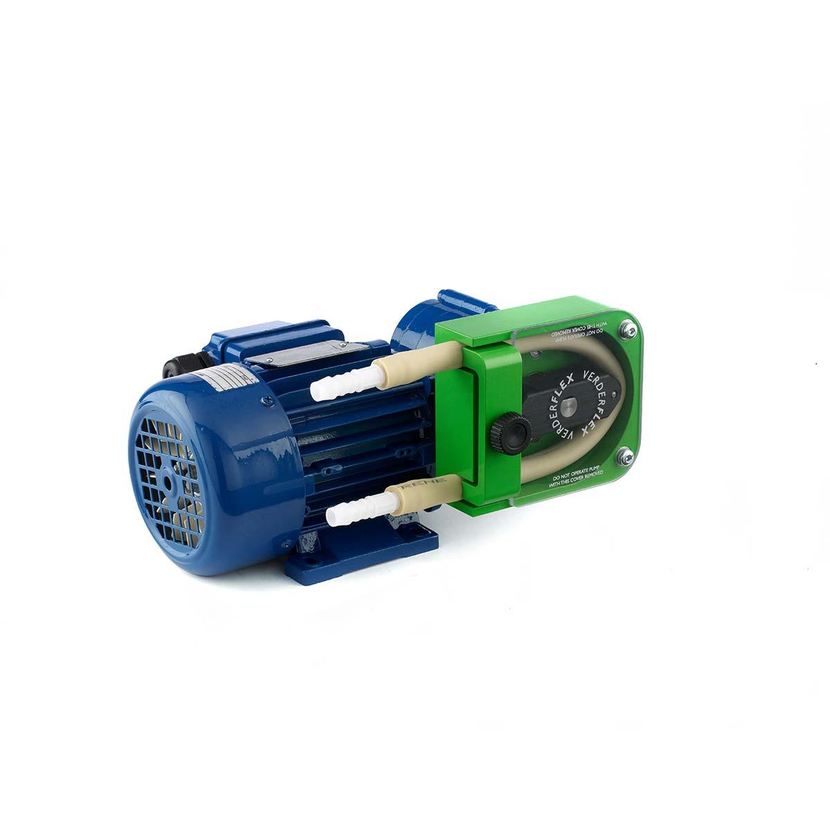 Schlauchpumpe Verderflex Rapide R3